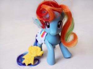 my-little-pony-468916_640